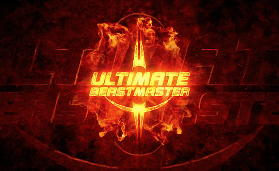 Netflix: in arrivo Ultimate Beastmaster