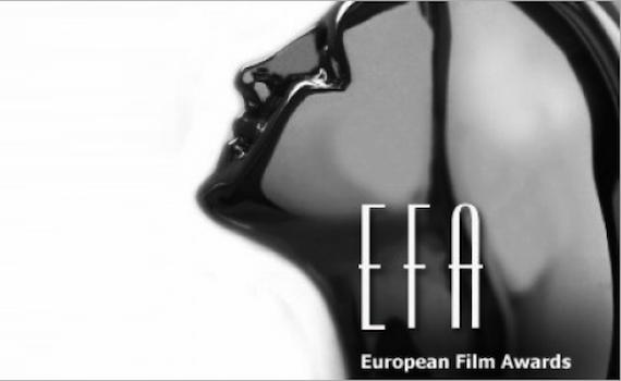 Gli European Film Awards su raimovie.it