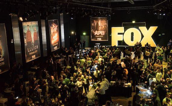 Fox e Netflix: gli eventi di fine anno. Ecco come sono andati