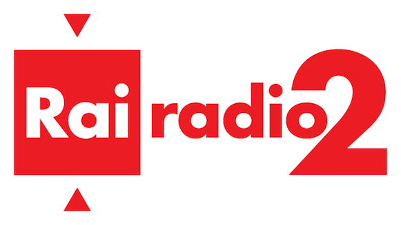 RadioRai: le donne al potere on air su Radio2