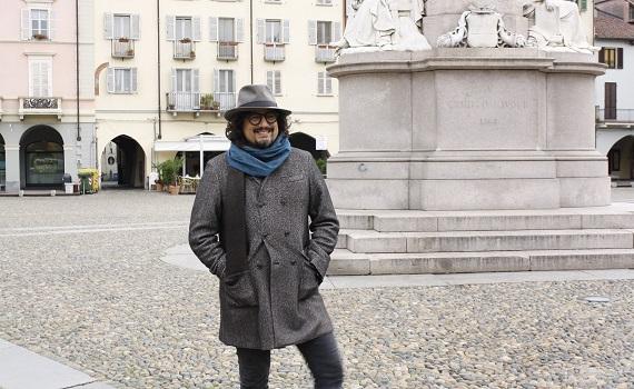 Ascolti tv 17 gennaio digital e pay: Borghese al riso sfiora 500mila su SkyUno, Quantum of Solace 3% su Rai4