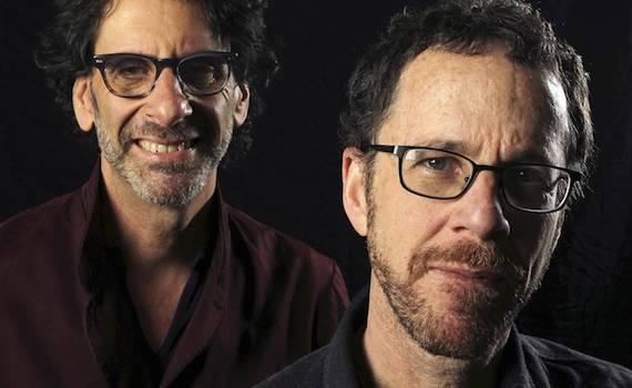 I fratelli Coen sbarcano su Netflix: la loro prima serie è una saga sull'epopea del West