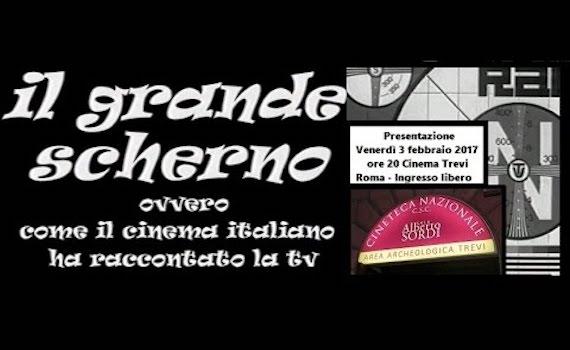 Tv e politica: nel 1957 si tentò di fare la prima tv privata con l'aiuto della Cia