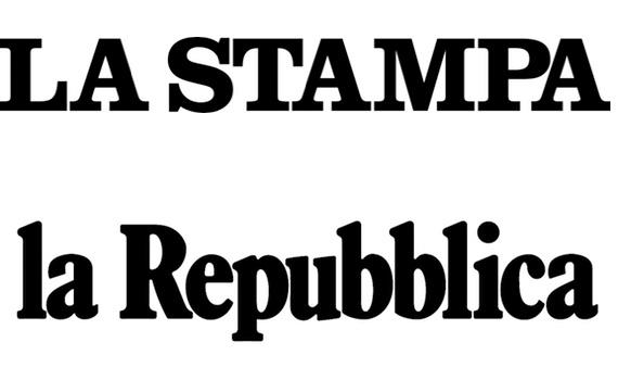 L'Antitrust apre un'istruttoria sulla fusione La Repubblica-La Stampa