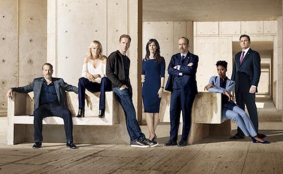 Sky Atlantic: questa sera in tv al via la seconda stagione di Billions