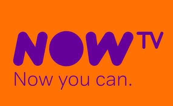 Now Tv diventa Mobile, in attesa dell'app per Google Chromecast