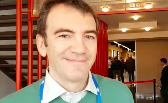 Video – Renato Franco, Corriere della sera: Sanremo 2018 con Bonolis o Fazio