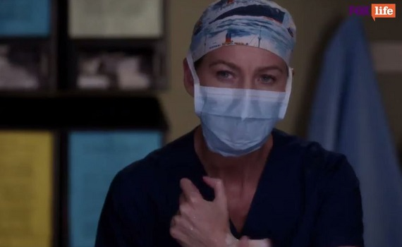 L'attesa è finita, tornano sia Grey's Anatomy che This is us questa sera su Fox Life