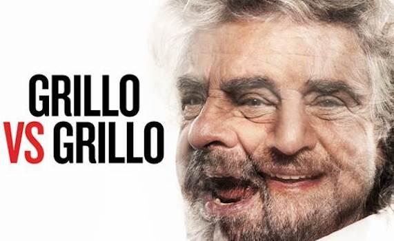 Beppe Grillo: su Netflix il nuovo spettacolo. Lo abbiamo visto in anteprima