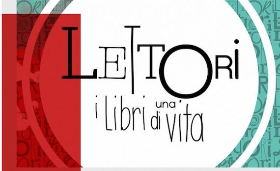 Aldo Grasso: il format Lettori così simile a Sconosciuti