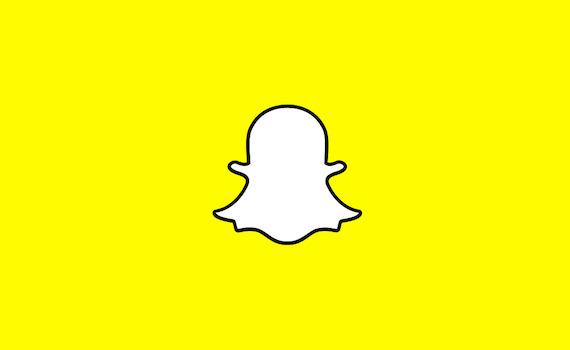 Prima Facebook, adesso Snapchat: i social all'attacco della Tv