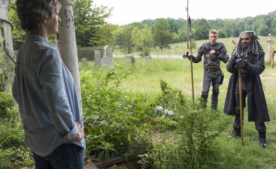 Ascolti tv 20 febbraio digital e pay: CineSky 2,3%, The Walking Dead vola su Fox. Iris leader free