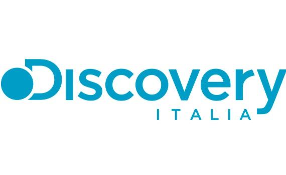 La nuova stagione targata Discovery: tante novità, conferme e Max Giusti che sparisce dai radar