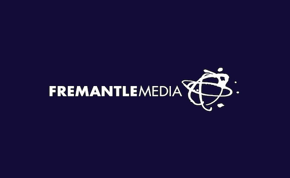 FremantleMedia stringe un accordo di collaborazione con 87 Films