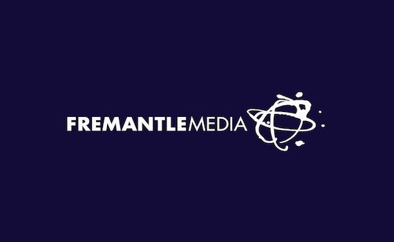 FremantleMedia stringe un accordo di collaborazione con 87 Films