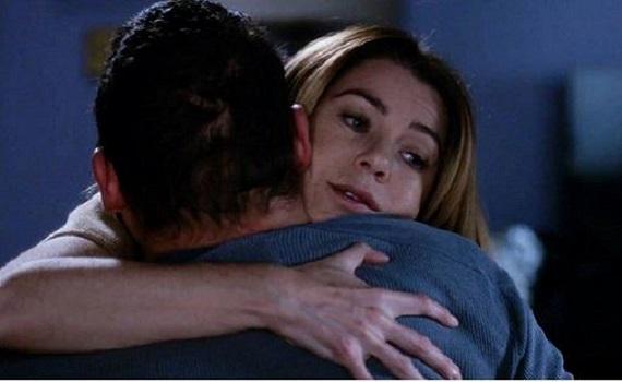 L'attesa è finita: Grey's Anatomy torna domani su FoxLife con un doppio episodio