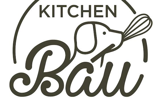 Kitchen Bau e Miao: i cooking show per gli amici a quattro zampe