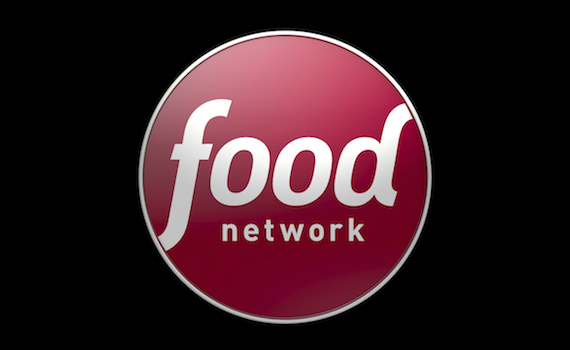 Food Network arriva in Italia e non teme l'indigestione