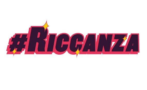MTV: una puntata speciale di #Riccanza a giugno