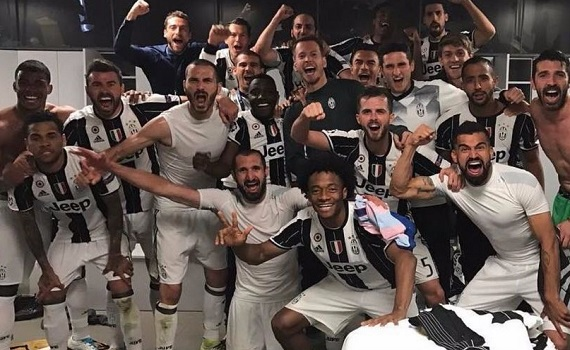 Juventus-Real Madrid: Canale 5, web, 4k e lo speciale di Gerry Scotti