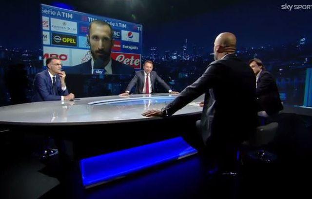 Sky: oltre 2000 partite live con la nuova stagione calcistica