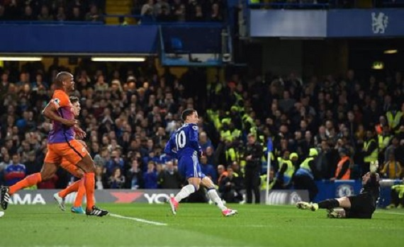 Torna l'Europa League su Sky: Arsenal – Valencia e Eintracht F. – Chelsea