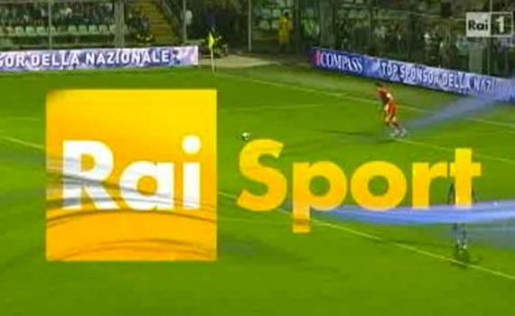 RaiSport: lo sciopero slitta e mette a rischio Roma-Juventus