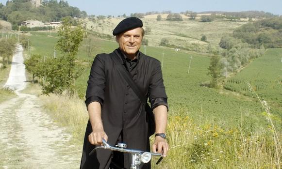 Il Vaticano conquista la tv: quasi 1000 ore di fiction per santi e papi