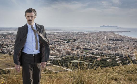 Ascolti Tv 8 maggio vince Maltese con il 30,26%