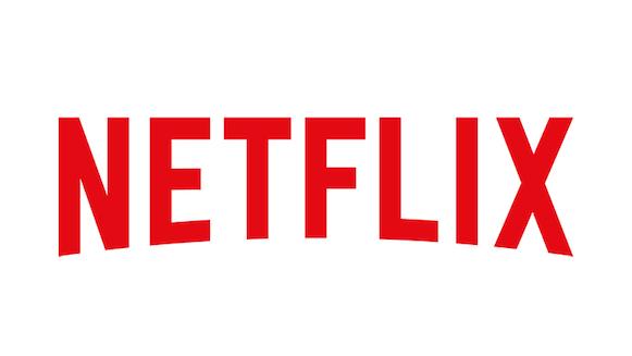 Ben 4,6 milioni di italiani abbonati a Netflix (il doppio rispetto al 2019)