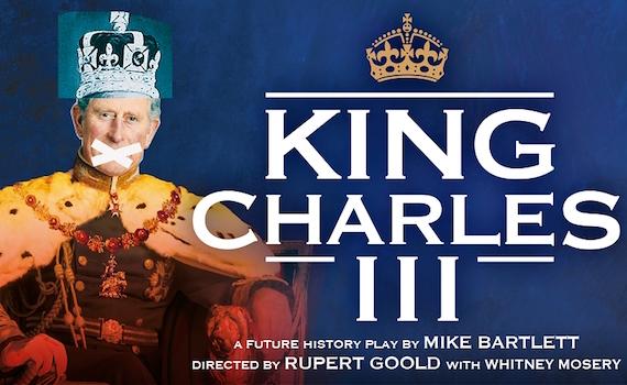 Re Carlo, la famiglia reale inglese messa a nudo sulla BBC