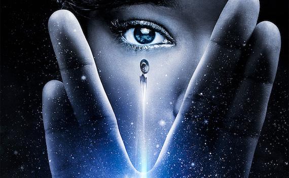 Netflix: ecco il trailer di Star Trek: Discovery in Klingon