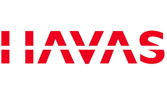 Vivendi: Bollorè vende all'azienda la sua Havas per 2,3 miliardi