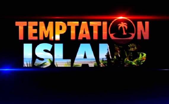 Temptation Island: cominciano a trapelare i nomi dei concorrenti
