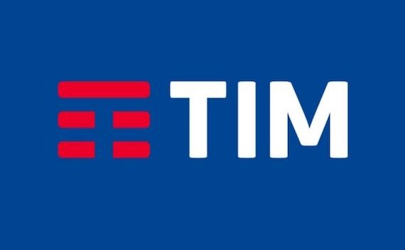 Tim: in arrivo 400 milioni di contenuti da Mediaset