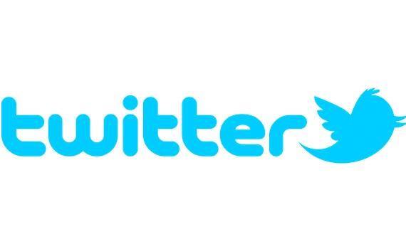 Twitter affida la vendita pubblicitaria a Sky Italia
