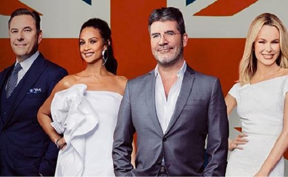 Ascolti 26 giugno digital e pay: CineSky 2,8%. Ok Britain's Got Talent e Homeland