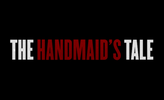 The Handmaid's Tale: i motivi di un successo inaspettato