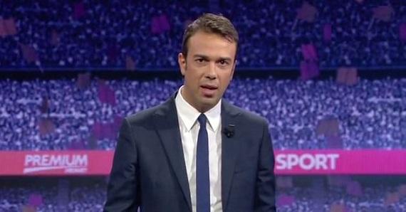 Massimo Callegari: A Russia 2018 confido nell'Argentina contro i detrattori di Messi