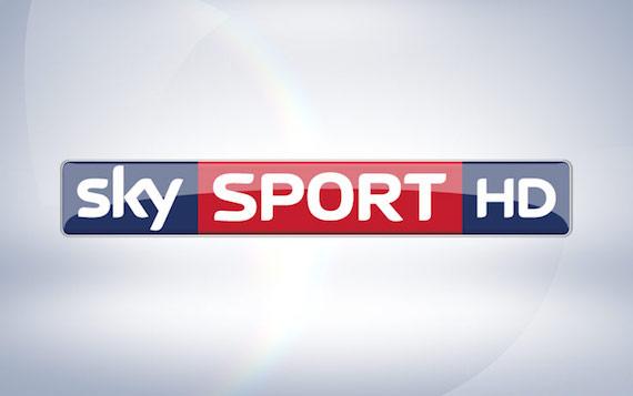 Sky Sport: oddio, non ci fila più nessuno…