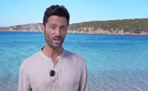 Filippo Bisciglia: un futuro a Tale e Quale Show?