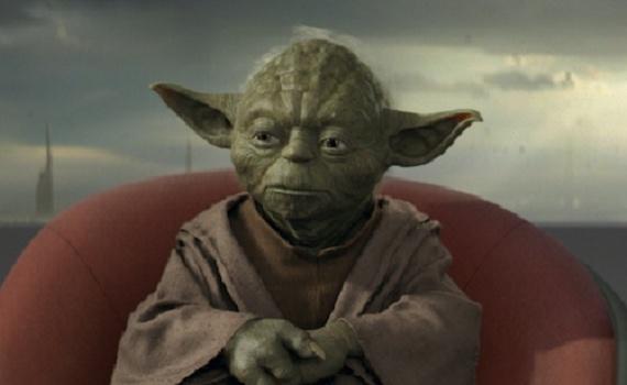 Star Wars: 40 anni festeggiati con un canale su Sky