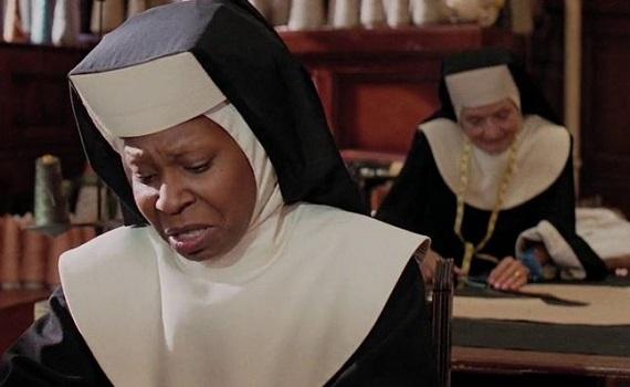 Ascolti Tv 19 agosto tutti i dati: Sister Act 2 2,35 milioni, male Canale 5 giù dal podio, fra le native digitali vince Real Time con Vite al limite: E poi… al 2,71%