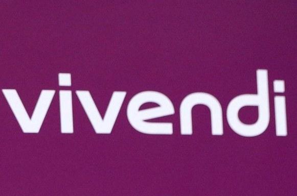 Anche l'Olanda dà ragione a Vivendi contro Mediaset