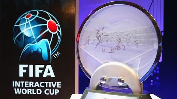 Fifa Interactive World Cup: la finale su Sky Sport