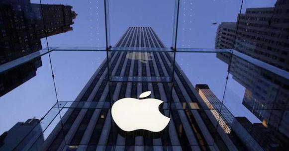 Show e fiction, anche Apple sbarca in televisione