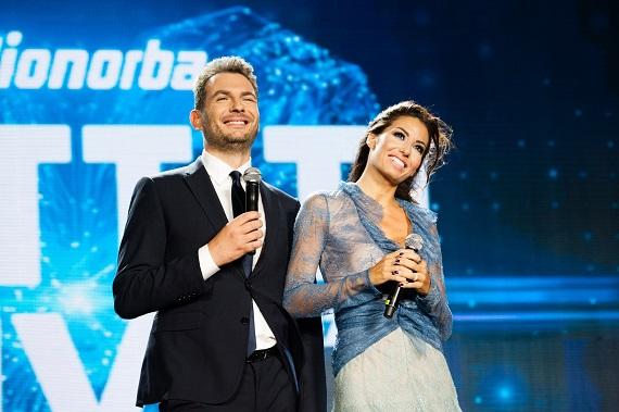 Battiti Live su Italia 1: continua la musica dal vivo sulle reti Mediaset