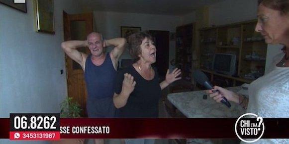 Aldo Grasso: La stagione tv è ripartita in nero: la cronaca è un lungo serial