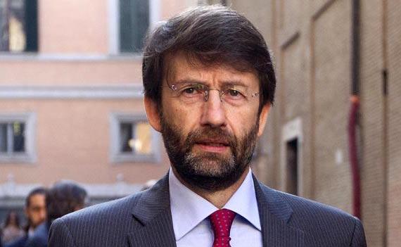 Decreto Franceschini: un colpo per tutti i broadcaster