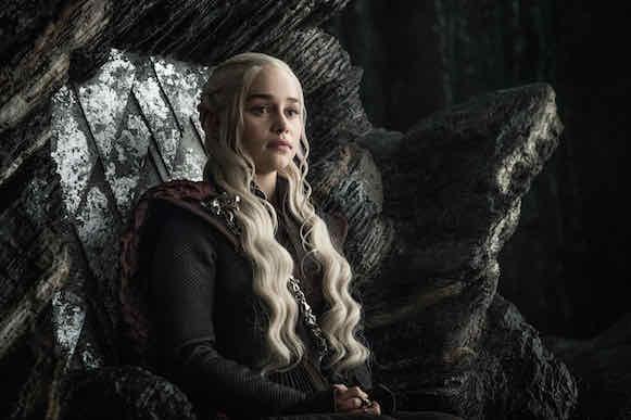 L'estate nera di Hollywood: le serie tv battono il cinema